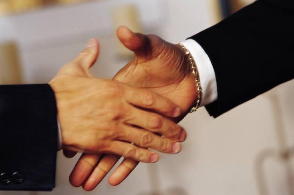 Специфика продажи бизнеса: причины, некоторые рекомендации