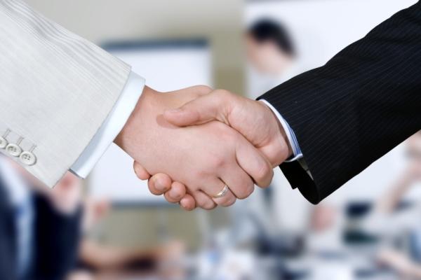 Как правильно продать бизнес: совету предпринимателю