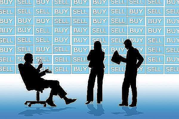 Спекулятивные операции с ценными бумагами