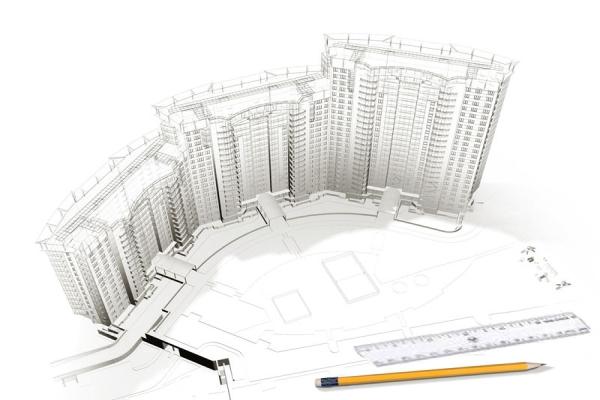 Закон участия в долевом строительстве