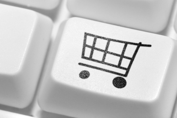 Бизнес без вложений: открытие интернет магазина