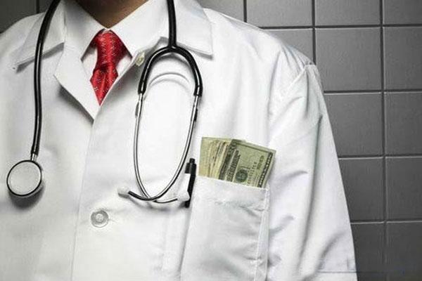 Оплата листа нетрудоспособности – доверяй, но проверяй