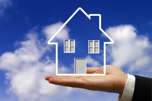 Социальный ипотечный кредит: преимущества и недостатки займа