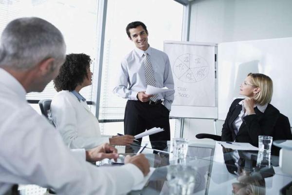 Мероприятия налогового контроля: участие специалистов