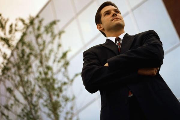 Государственный заказ: требования для предпринимателей