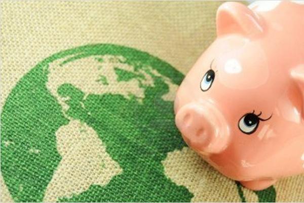 Отдых в кредит: особенности оформления займа