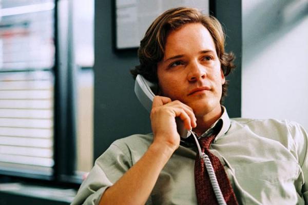 Общение с клиентом: правила телефонного этикета. Часть 2