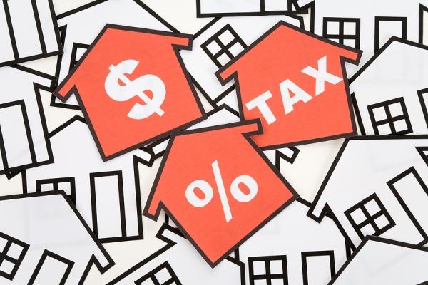 Мероприятия налогового контроля: составление протокола осмотра помещений и предметов
