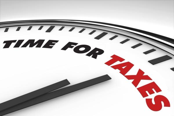 Периодичность налоговых проверок