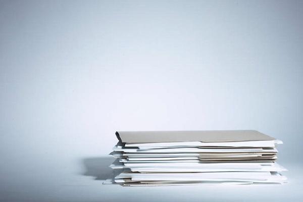 Сроки проведения выездной налоговой проверки: общие положения