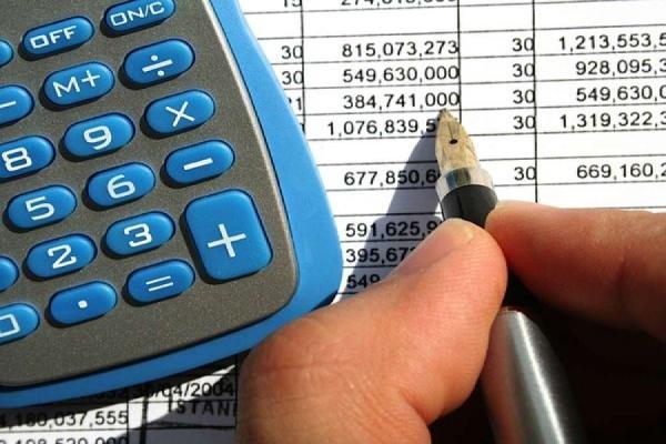 Встречная налоговая проверка: документы подлежащие изъятию