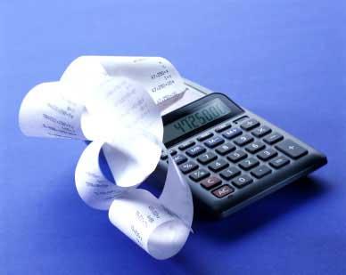 Как вернуть обратно часть денег, потраченных на приобретение или строительство жилья