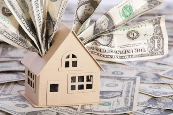 Налог на продажу недвижимости: правила начисления