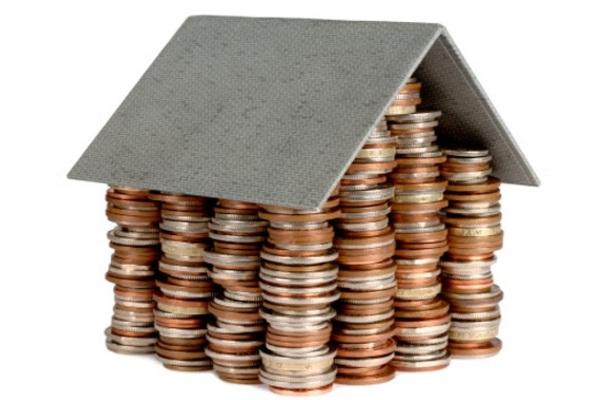 Налог на продажу недвижимости: сокращение суммы налога