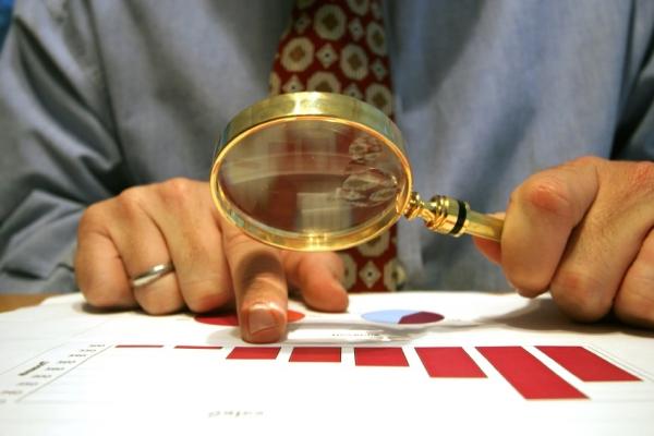 Виды налоговых проверок: общая характеристика