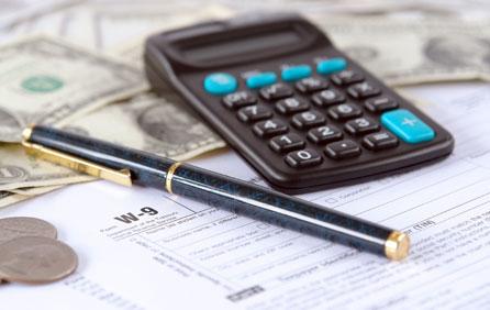Преимущества своевременной и полной уплаты налогов