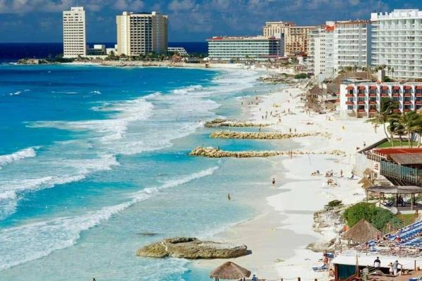 Туристический бизнес: выбор контрагента