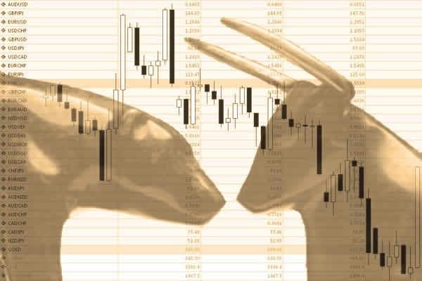 Internet-trader.jpg