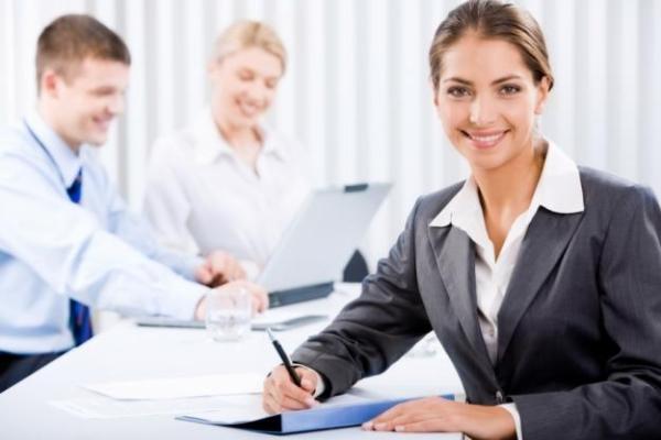 Мероприятия налогового контроля: участие в проверке переводчика