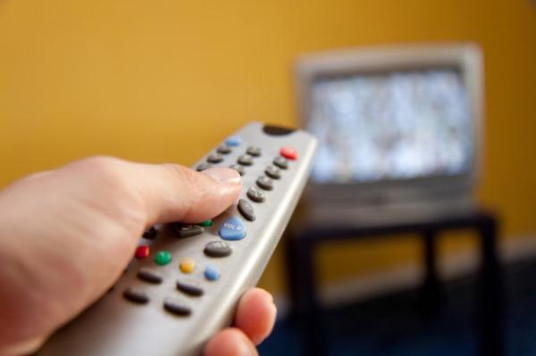 Плюсы и минусы телевизионной рекламы