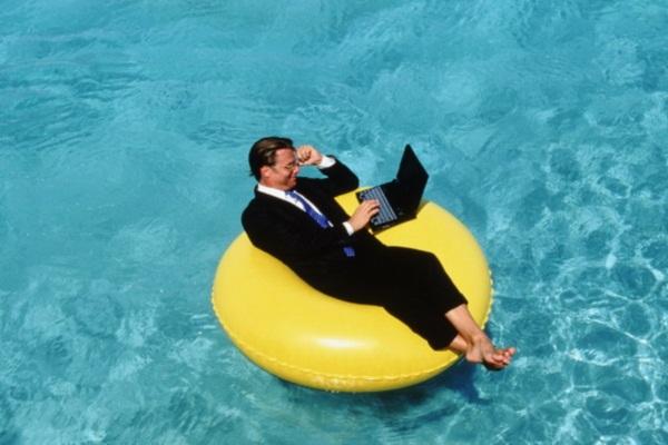 Предоставление ежегодного отпуска: правовая характеристика