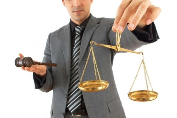 Взыскание долга через суд: порядок  проведения процедуры