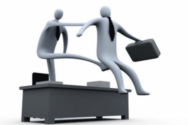 Незаконное увольнение работника: юридическая характеристика