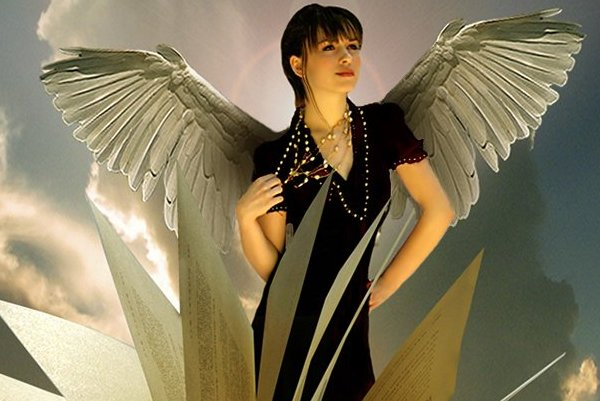 бизнес-ангелы - частные инвесторы