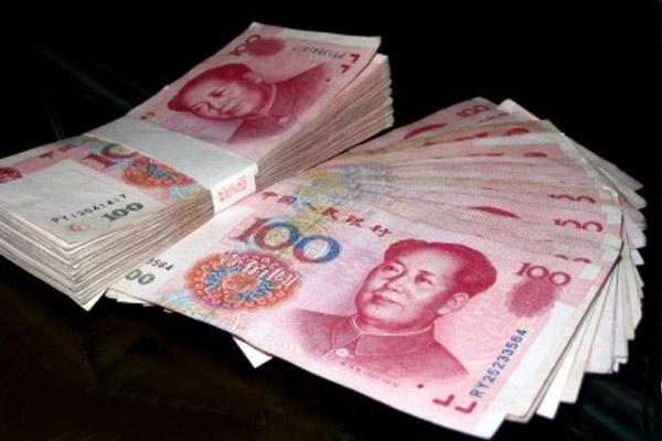 Китайские капиталы движутся в Европу
