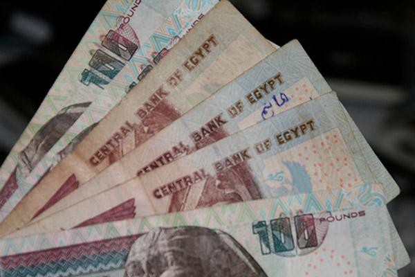 Экономика Египта - сплошная разруха