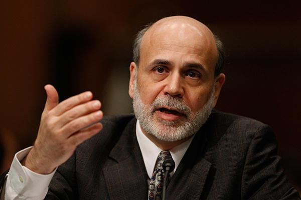 Новая политика ФРС - кто ответит за последствия?