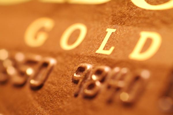 Что дают своим держателям элитные кредитные карты?