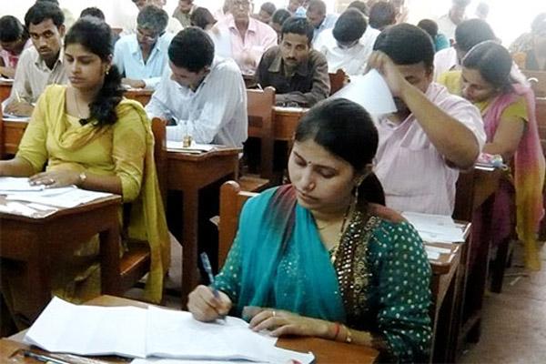 Образовательные кредиты в Индии