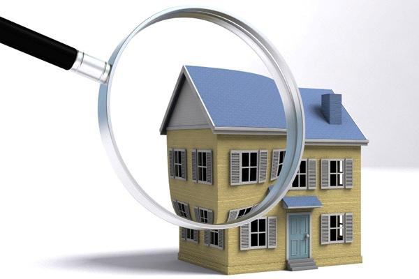 Оценка квартиры – некоторые нюансы