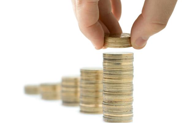 Налог на депозит или В каких случаях придется «делиться» с государством?
