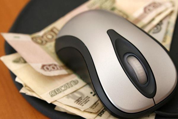 Интернет-банкинг – удобство и безопасность