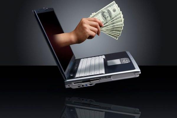 Интернет-банкинг – вопросы безопасности