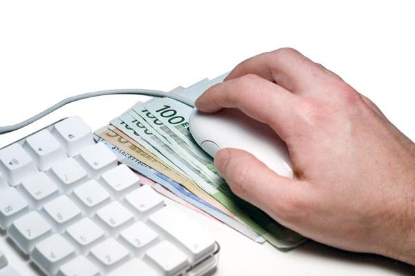 Интернет-банкинг – зачем он нужен и что может дать заемщику?