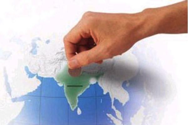 Инвестиции в Индию - стоит ли?
