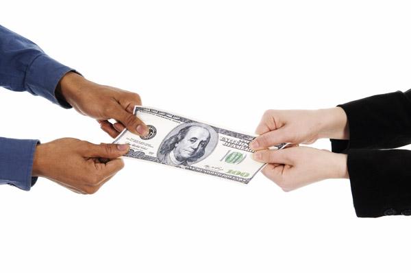 Как получить займ без отказа на карту через интернет