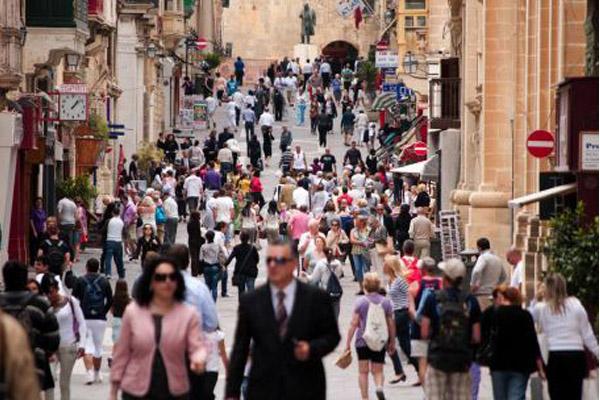 Мальте судьба Кипра не грозит