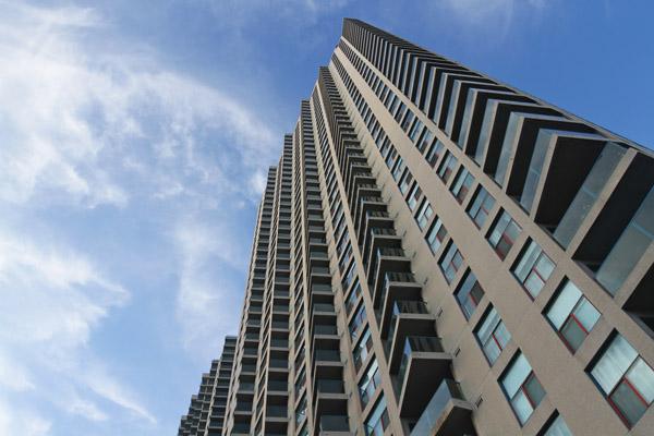 Какие ипотечные квартиры «нравятся» банкам?