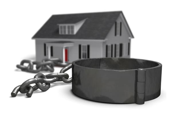 Ипотечный кредит в наследство. Часть 1 – Страховой вопрос