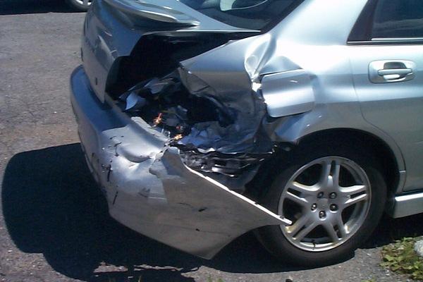 Страховой полис ОСАГО – страхование для каждого водителя