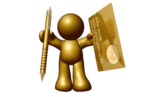 Что такое выписка по кредитке и зачем она нужна?