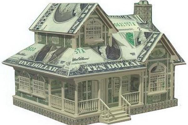 Недвижимость за рубежом как инвестиция – советы новичкам Ч.1