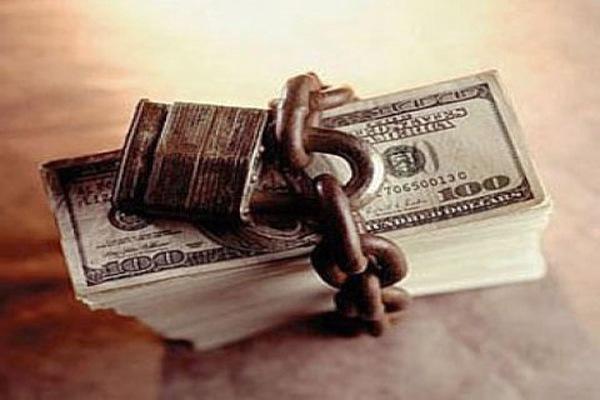 Кредит под залог – еще несколько деталей