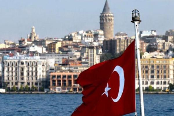 Турция  - новые экономические перспективы