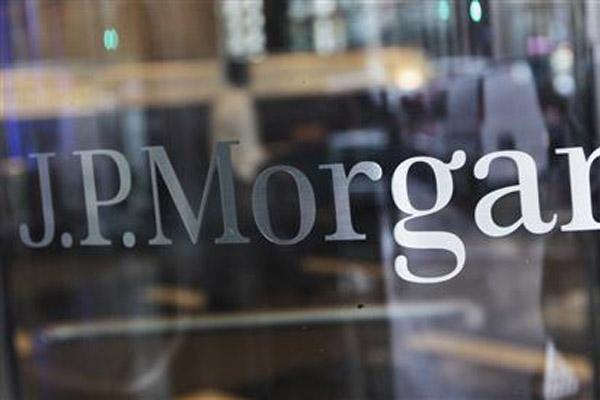 Против банкиров снова возбуждают уголовные дела