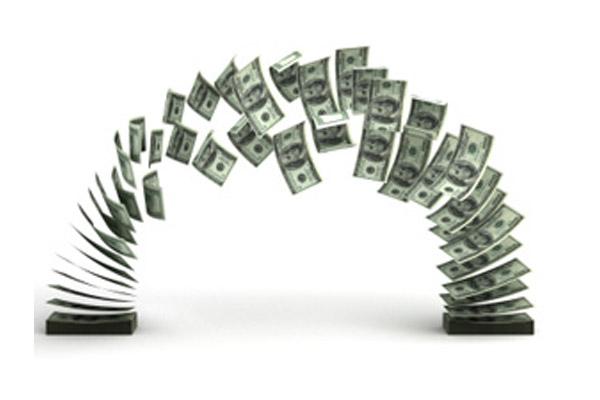 Какими бывают банковские переводы?
